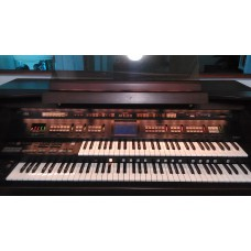 Roland AT-90S  $5,995