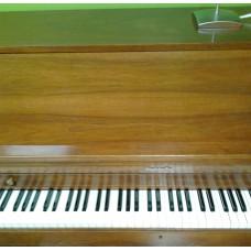Baldwin 243 Studio $1,995