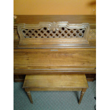 Baldwin Traditional Console $1,495