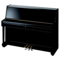 Black Friday Sale Full Console Piano $1,595