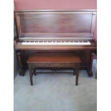 Sohmer Studio Piano $1,595