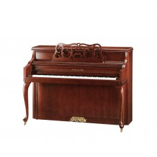 Pearl River UP-110-P8 Cherry $2,495